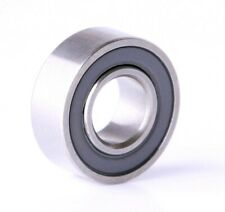 5x11x4mm Ceramic Ball Bearing - MR115 Ceramic Bearing