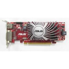 Used ASUS EAH5450 SILENT/DI/512MD3/MG Video Card