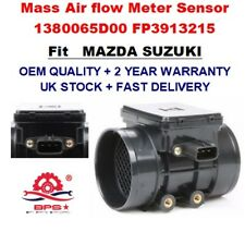 Mass Air Flow meter sensor 1380065D00 FP3913215 for SUZUKI VITARA GRAND VITARA I