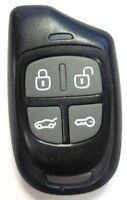 keyless remote control CM4300 CM5000 Car Starter Compustar transmitter alarm fob