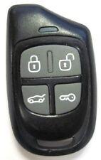 keyless remote control CM6200 CM6300 Car Starter Compustar transmitter alarm fob
