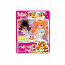 Bandai Princess Precure Precodi Doll Cure Twinkle Toy