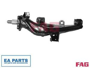 Track Control Arm for FIAT FAG 821 0728 10