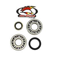 All Balls 24-1021 Crank Bearing & Seal Kit For 2000 Suzuki RM250