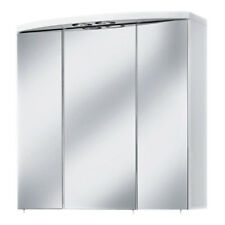 Beleuchtete Badezimmer-Spiegel günstig kaufen | eBay