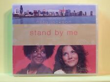 Stand by Me 1 by Neta Jackson (2013, CD, Unabridged)