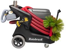 BrushBeast by Rotobrush Bronze Package
