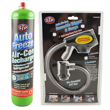 Vehicle Air Conditioning Tools Ebay