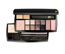 Lancome Paris Absolu Au Naturel Complete Nude Make-Up Palette Cosmetic Kit Set