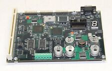 ADI Engineering Evaluation Platform 80200EVB XILINX