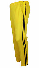 Mens Womens Running jogging Track Suit warm up pants jackets gym training wear