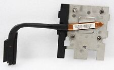 New Dell Alienware Area-51 M15x Laptop Video Card Heatsink -MOBL-MD2THERMMODULE1