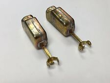Carter Floats 100-50 Fits Carter Thermoquard 4 bbl Sold as Pair (2)