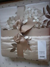 Floral NEXT Bedding Sets & Duvet Covers