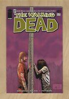 THE WALKING DEAD #41 Comic 1st Printing  Image 2007 Robert Kirkman NM
