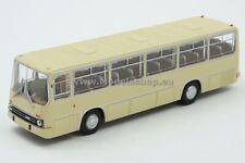 Ikarus 255 travel bus / coach /beige/