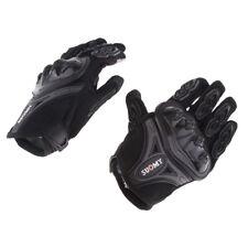 Pair Thermal Waterproof Motorbike Motorcycle Gloves Winter Warm