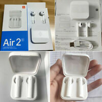 Xiaomi Airdots Pro 2SE Earbud True Earphone Air 2 TWS Headset AAC Mi Wireless v