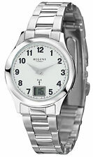 Runde Regent Armbanduhren mit 12-Stunden-Zifferblatt für Damen