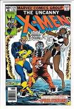 Superman Bronze Age Comics (1970-1983)