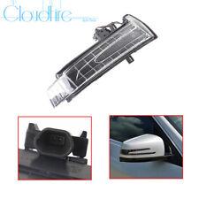 x1 Recht A2129067502 Für Mercedes W204 W212 Seitenspiegel Blinkleuchte Indikator
