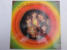 The New Seekers – Circles LP, Aus, Vinyl MINT