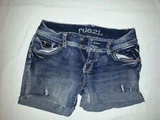 bbcb5567dd rue21 Women's Shorts for sale   eBay