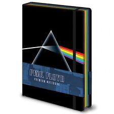 Pink Floyd-Premium Notebook-School/Office/Poison