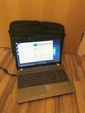 "HP Probook 4530s 15.6"" Intel Core i3-2350M 2.30GHz, 4GB Memory and 320GB Hard D"