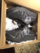 Pearl Izumi Road N3 E:Motion Men's Running Shoes Size 10.5