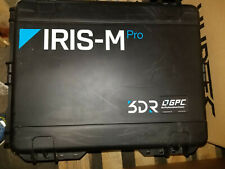 Rare 3DR (3DRobotics) Iris-M Pro Quad-copter With Co-Pilot Module and Hard Case