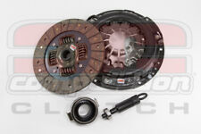 Honda K Series Clutch kit COMPETITION CLUTCH USA HD Organic K20 K24