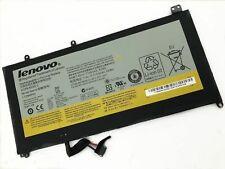 Genuine L12M4P62 Battery for Lenovo Ideapad U430 U530 U530-20289 U300T L12L4P62