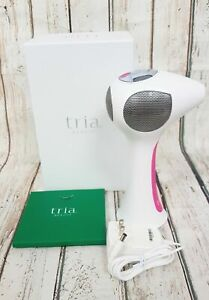 Tria Beauty Hair Removal Laser 4X - PINK