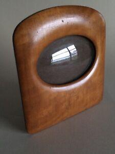Vintage Bedside Picture Frame C1930/40's