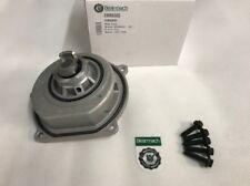 Bearmach Land Rover Defender & Discovery TD5 Wasserpumpe Kühlmittelpumpe &