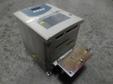 USED Telemecanique Square D ATV28HU18N4 Altivar 28 Variable Frequency Drive 1 HP