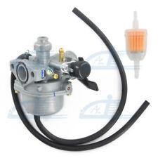 CRF 70F 2006-2012 Carb // Carburetor Repair Kit Honda CRF70F