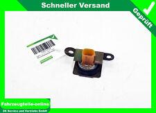 BMW 7er E65 Acceleration Sensor 6752866