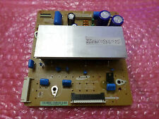 Lj41-08591a/lj92-01736a x-main samsung