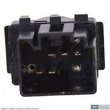 Motorcraft SW7192 Power Door Lock Switch