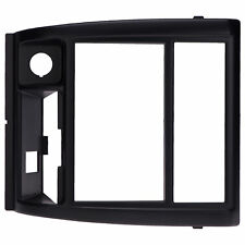 OEM 1998-2002 Subaru Forester Center Dashboard Panel Bezel Trim NEW 66065FC001