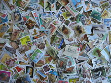 Animals over 320 different. Some nice postally used here,check em out!