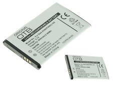 OTB Akku wie AB463651BU für Samsung GT-S5620 Monte Handy Accu Batterie Battery