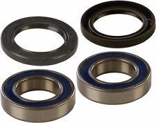 NEW ALL BALLS Rear Wheel Bearing Seal Kit for Yamaha YFZ350 Banshee 1991-2006