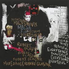 Miles Davis - Everything's Beautiful [New Vinyl]