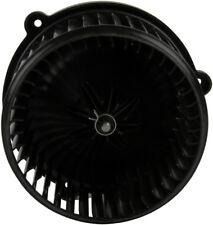 HVAC Blower Motor fits 2010 Kia Sportage  MFG NUMBER CATALOG