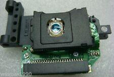 1PCS new original Samsung DVD laser head SOH-DL5F