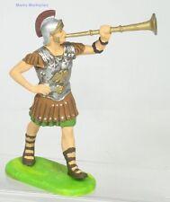 Römer Tubabläser Elastolin 7 cm TOP ! 16
