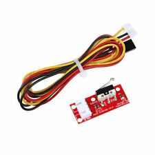 CNC 3D Printer Mech Endstop Switch For RepRap Makerbot Prusa Mendel RAMPS1.4